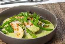 Load image into Gallery viewer, Green Curry Chicken