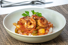 Load image into Gallery viewer, Shrimp Gumbo