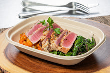 Load image into Gallery viewer, Grilled Tuna Steaks