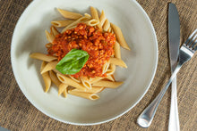 Load image into Gallery viewer, Turkey Bolognese