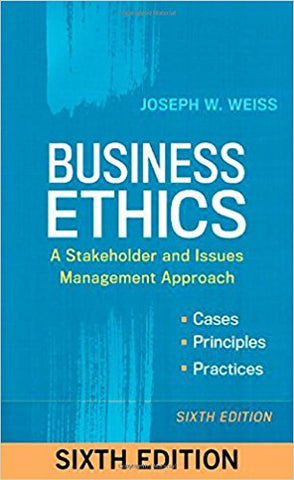 Products page 33 ebooks2college business ethics a stakeholder and issues management approach 6th edition pdf ebook fandeluxe Image collections