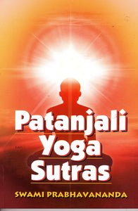 Patanjali Yoga Sutras - English