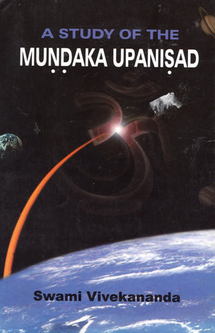 A Study of the Mundaka Upanisad