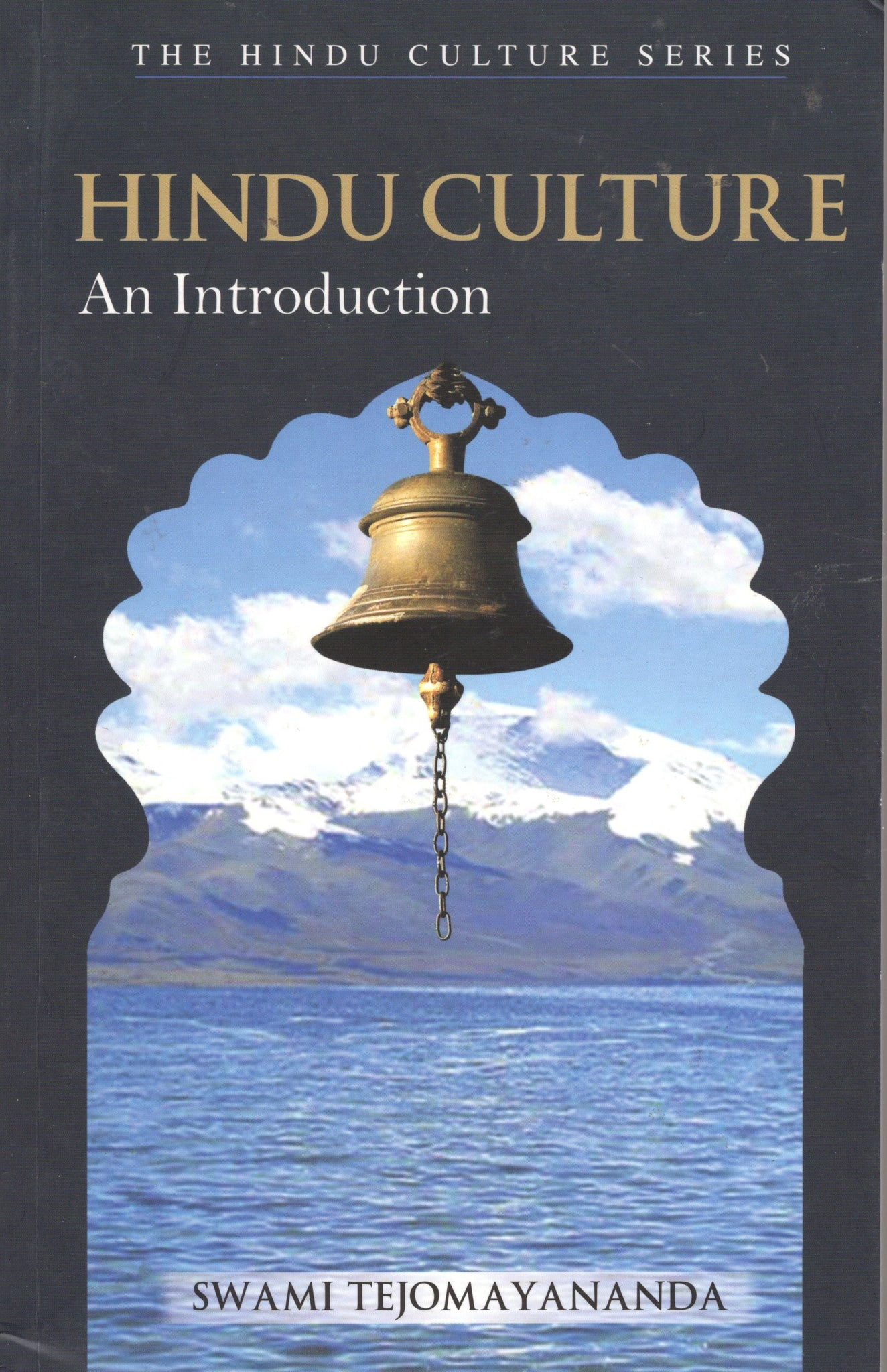 Hindu Culture- An Introduction