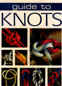 Guide to Knots