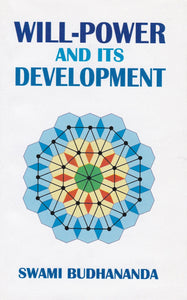 Will-Power and Development