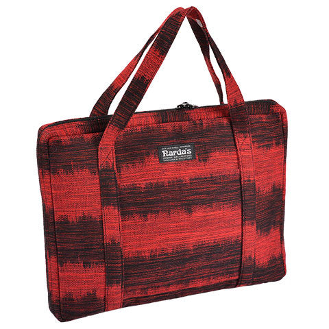 Laptop Bag (LPBB) - Narda's Handwoven Arts and Crafts