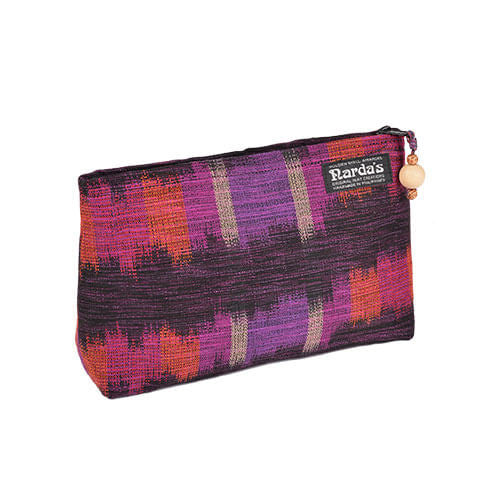 Clutch Bag (CLB)