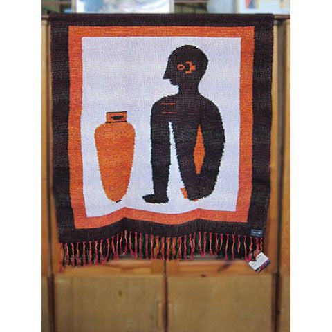 Bulol - Narda's Handwoven Arts and Crafts