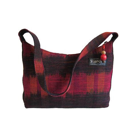 Kuppit Bag (KELA) - Narda's Handwoven Arts and Crafts