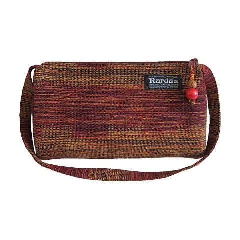 Konaya Bag (KNB) - Narda's Handwoven Arts and Crafts