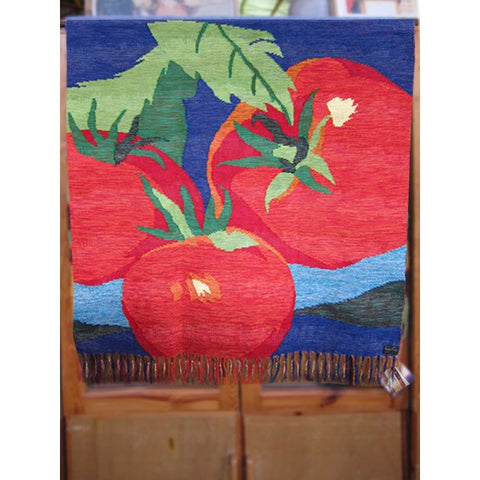 Tomatoes - Narda's Handwoven Arts and Crafts