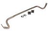DBF20-35F - 35mm Front Sway Bar - Jeep Grand Cherokee WK  (2004 - 2010)