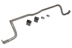 DBF26-24F Heavy duty sway bar 24mm - Renault Megane III  (2010 - 2015)