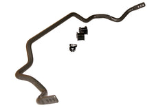 DBF33-30A - 30mm Front Sway Bar - Adjustable