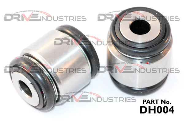 DH004 - Spherical Bearing - Rear Lower Outer ( Toe Arm )