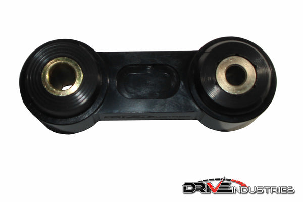 DL006 Subaru Front Heavy Duty Sway Bar Link Kit