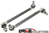 DL012-270-BB Adjustable Sway Bar Link 12mm Stud