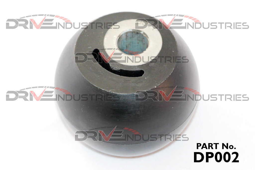 DP002 - Rear Differential - Centre Mount Bush Kit ( 75mm OD )