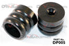 DP005 - Rear Bump Stop Kit