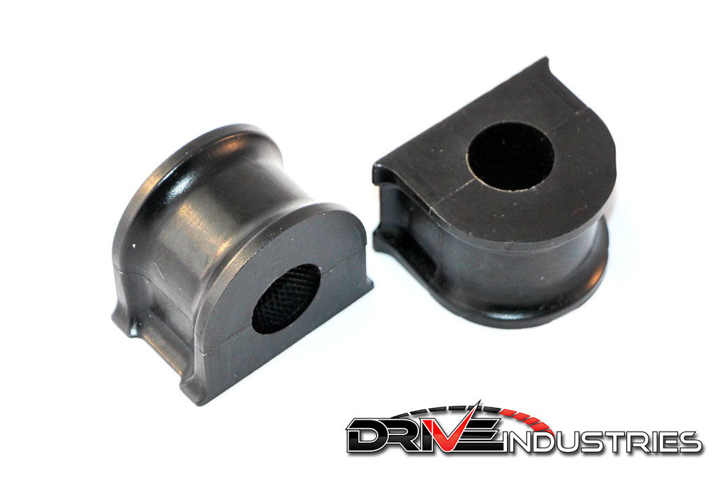 DP007-23mm Sway Bar Mount Bush Kit