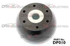 DP010 - Rear Differential - Centre Mount Bush Kit ( 89mm OD )