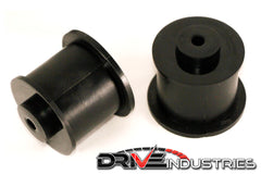 DP015 - Front lower control arm rear mount bushing kit