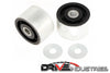 DP017 - Rear Differential - Front Mount Bushing Kit