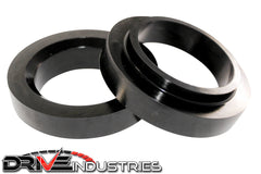 DP024-30 Coil spring spacers 30mm