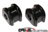 DP041-18 - Rear Sway Bar Mount Bush - 18mm