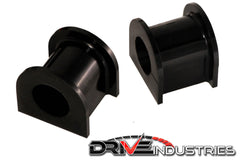 DP069-29 - 29mm Front Sway Bar D-Bushing