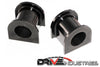 DP069-30 - 30mm Front Sway Bar D-Bush