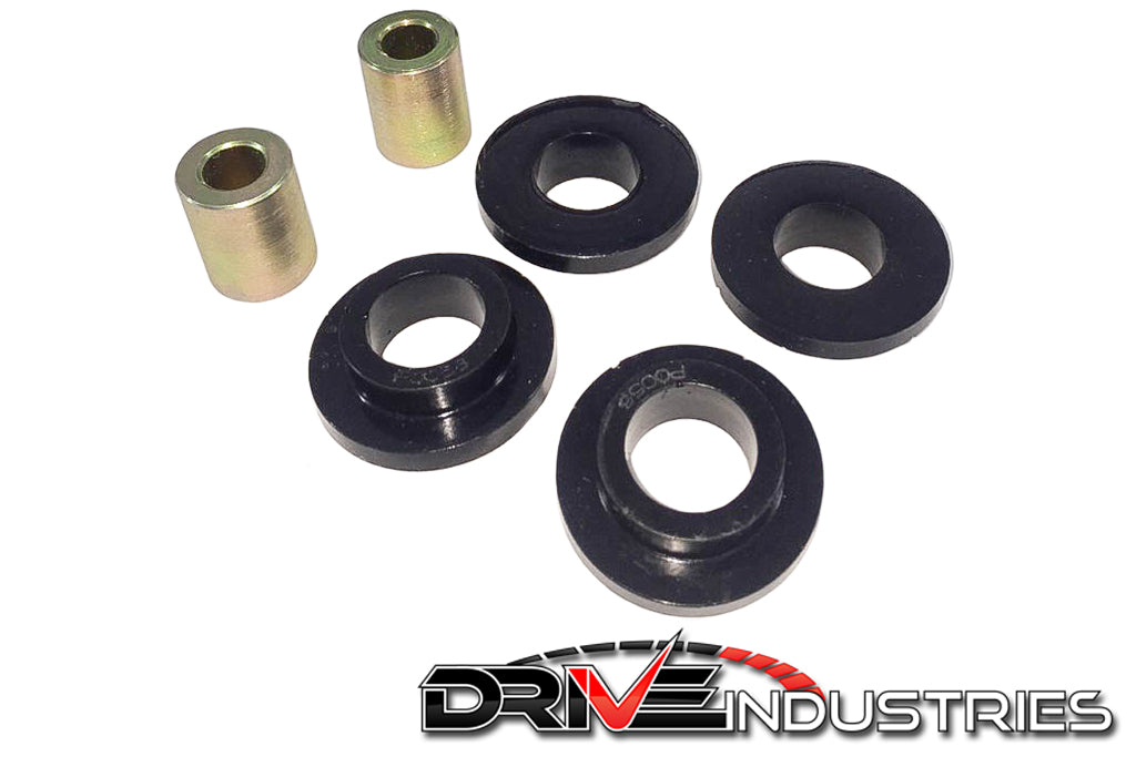 DP077 - Sway Bar End Bush