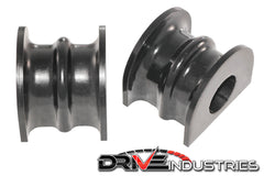 DP142-33 - 33mm Front sway bar D-Bush