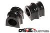 DP158-22 - 22mm Front Sway Bar D-Bush