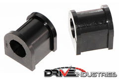 DP159-22 - 22mm Rear Sway Bar D-Bush