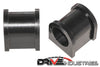 DP159-26 - 26mm Rear Sway Bar D-Bush