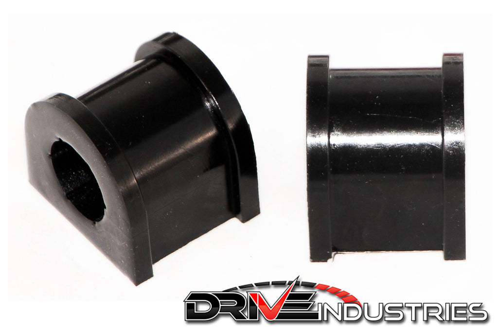 DP162-22 - 22mm Front Sway Bar D-Bush