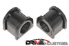 DP162-24 - 24mm Front Sway Bar D-Bush