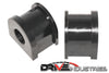 DP903-27 - 27mm Universal Sway Bar D-Bush - LARGE