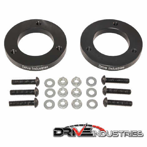 DS003A-10 Coil strut spacer 10mm