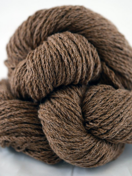 Kent Worsted