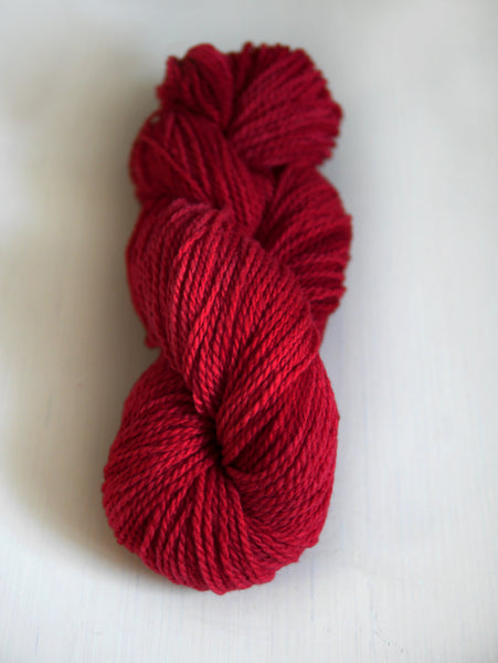 Festivus 5.0 Worsted Union Suit Yarn