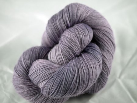 Miss Babs Allium Isadora Lace Yarn