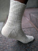 Jazz Strings Sock