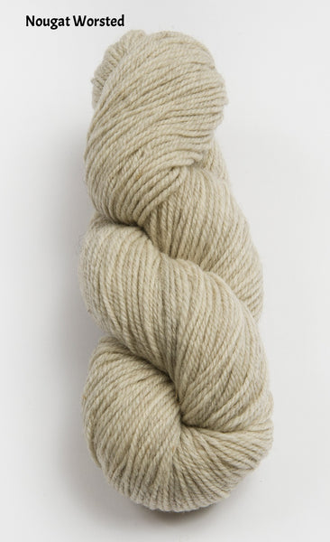 Confection Worsted