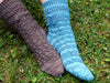 Regatta Sock