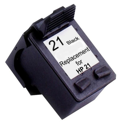 21XL Remanufactured Inkjet Cartridge