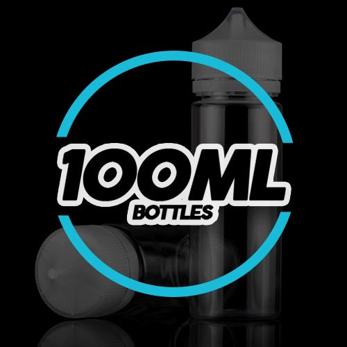100ml Bottles on Ejuice Deals