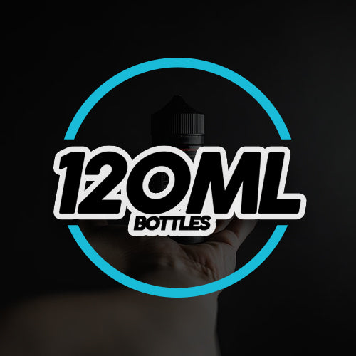 120ml Bottles On Ejuice Deals